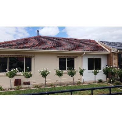 Home Extension in Flinders Park - Under main roof Home Extension in Flinders Park