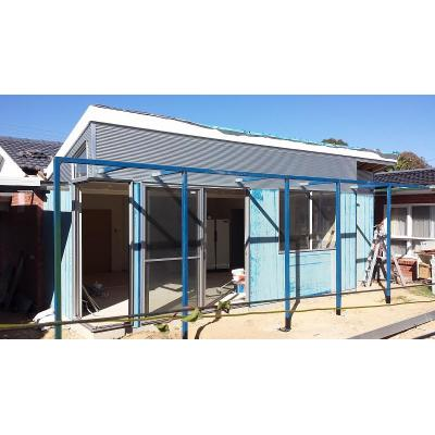 Home Extension in Gilles Plains - Modern Home Extension in Gilles Plains