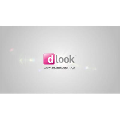 A new image - A new image for dLook