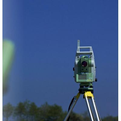 Surveyor Services Maitland
