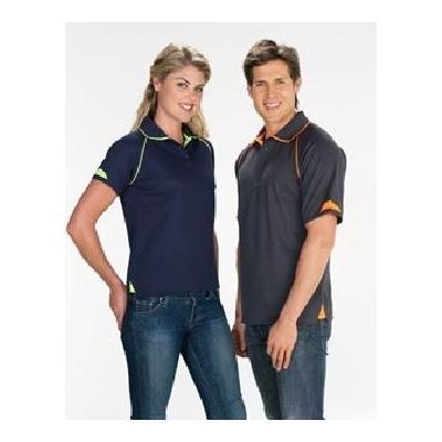 Custom Design Uniform for Work