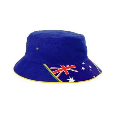 Promote Aussie Brand Gift