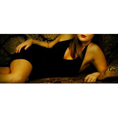 Adult Services Forest Lake - Beautiful, Classy and Sexy Women