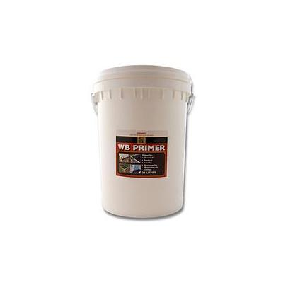 Waterproofing Supplies