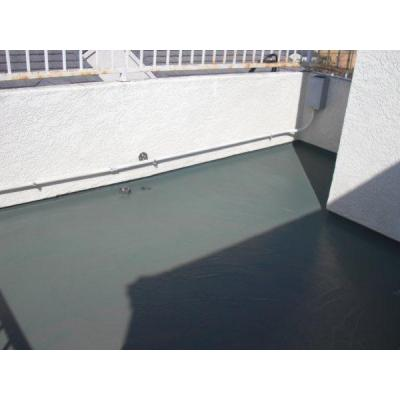 Waterproofing Supplies Melbourne