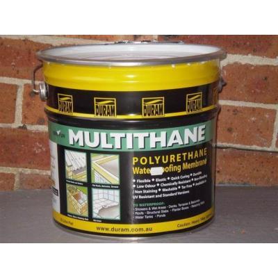 Waterproofing Supplies Melbourne