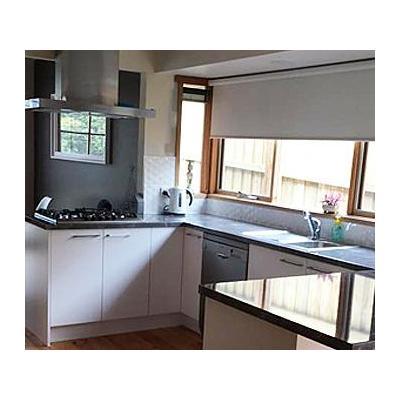 Kitchen Renovations Corio