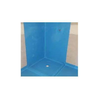 BATHROOM WATERPROOFING - Call Tim to book now. 0477527680