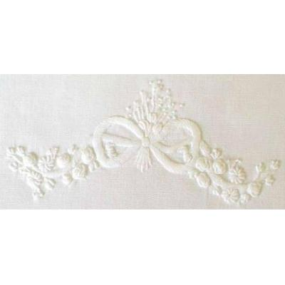 Embroidery Online Store