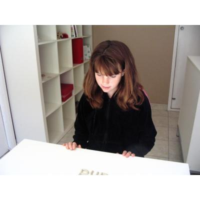 Dyslexia Correction Reading Program