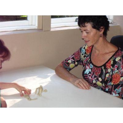 Dyslexia Correction Treatment Sydney