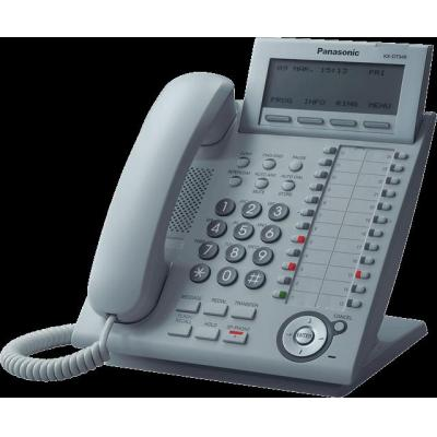 Telephone Systems Gold Coast