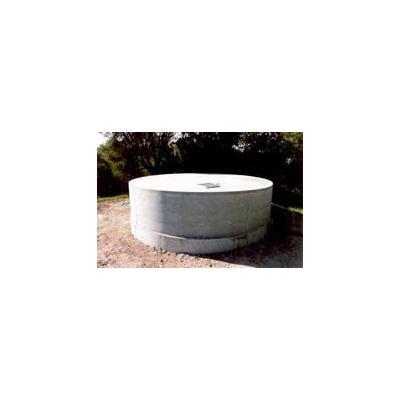 Water Storage Tanks Taree