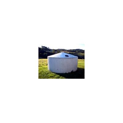 Water Storage Solutions Wingham