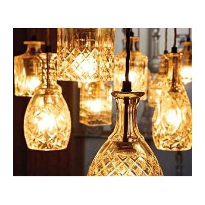 Lamps & Pendants Hawthorn - Lamps & Pendants Hawthorn Melbourne