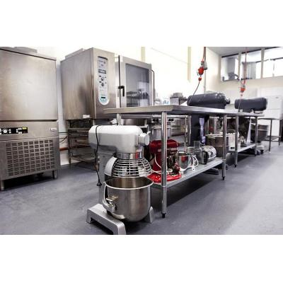 Commercial Kitchen Hire Sydney