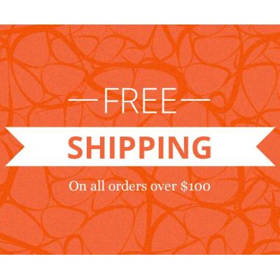 Light Design Carlton - Free shipping on all orders over $100