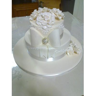 Wedding Cakes Beaudesert