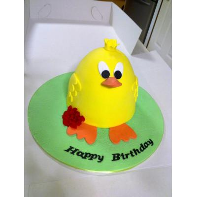 Birthday Cakes Beaudesert