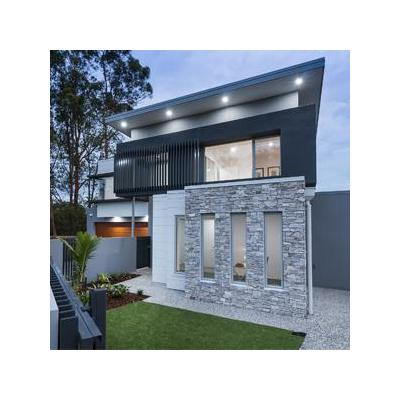 Building Contractor Woolloongabba