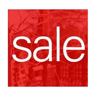 ALWAYS ON SALE - http://perfumecosmetics.com.au