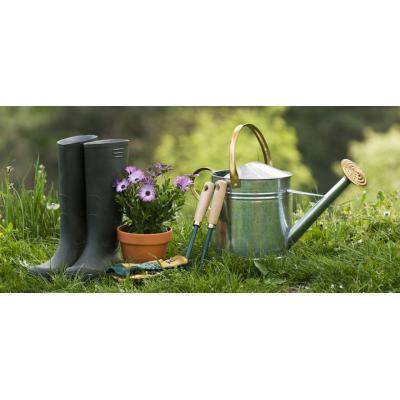 Professional Cleaner & Gardeners Eastern Suburbs