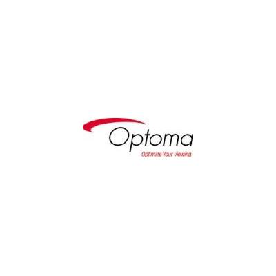 Optoma Home Theatre & Data Projectors