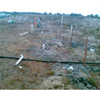 Environmental Surveying