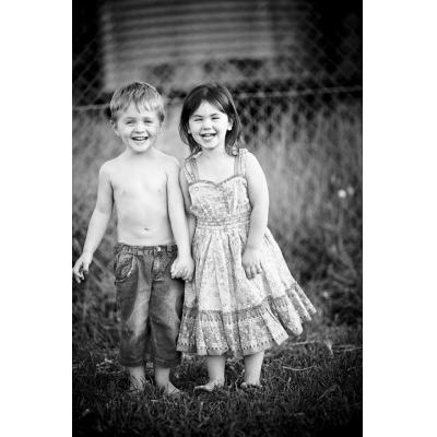 Family Photographer, Portrait Photography