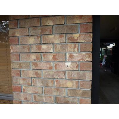 Adelaide Brick Layer - All types of Brick work