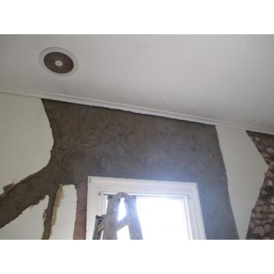 Burnside Stone Mason - Repair cracks