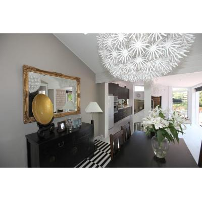 Interior Design - http://www.audreylewisinteriors.com/portfolio.html