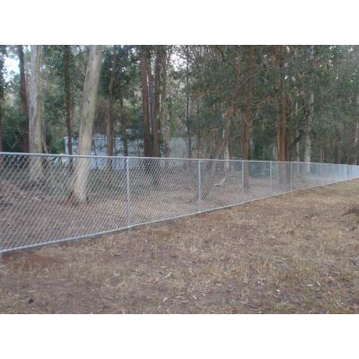 Residential Fencing Mt Gravatt
