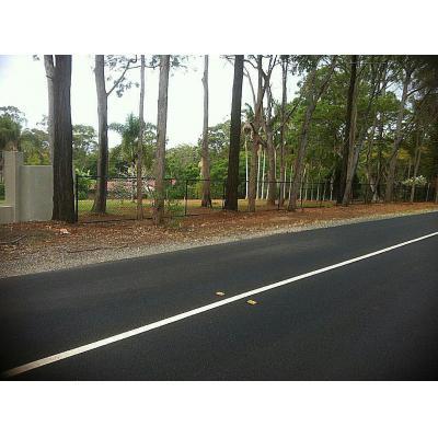 Wire Fences Brisbane - Wire Fences Brisbane