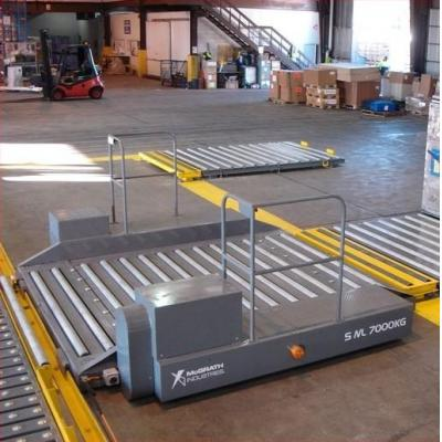 Large Materials Cargo Australia Wide