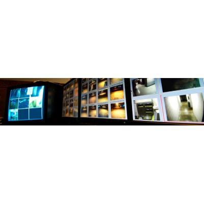 CCTVS Gold Coast