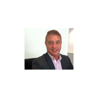 Outsource Accounting Sydney - CEO