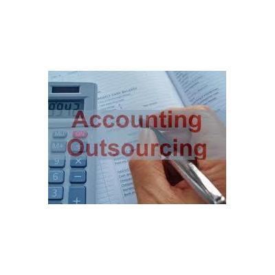 Accounting Outsourcing - Accounting Outsourcing Services
