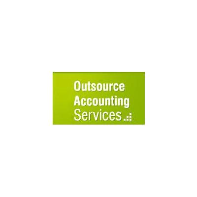 Outsource Accounting - Outsourced Accounting Services
