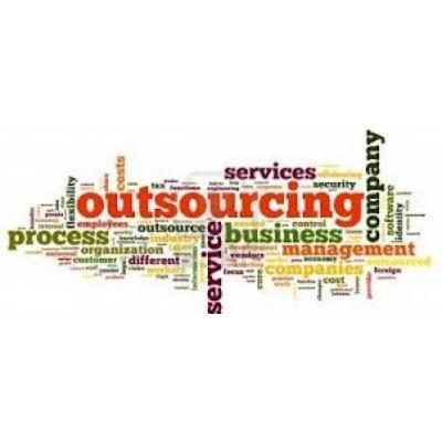 Outsourcing Accounting - Outsourcing Accounting