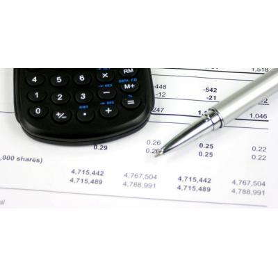 Accounting Services Dandenong