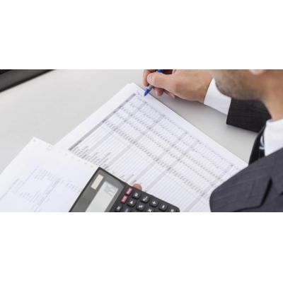 Taxation Services Rowville