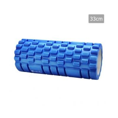 FOAM ROLLER YOGA/PILATES Moorebank - This foam roller is also perfect for balance & stretching train