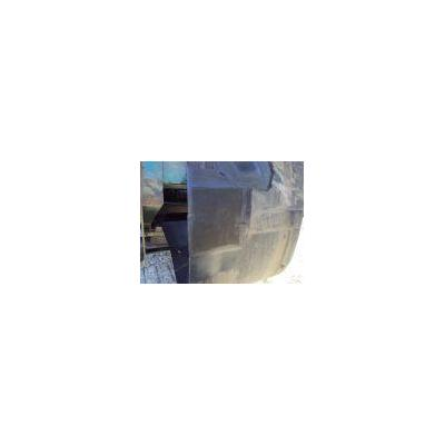 Conveyor Belt Repair Ballina