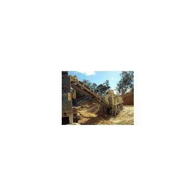 Conveyor Belt Splicing Cairns
