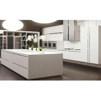 New Kitchens Bentleigh