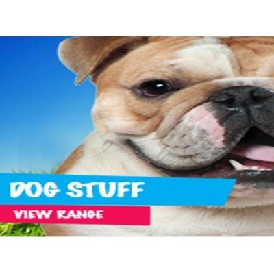 Toys for Dogs Online Melbourne - Toys for Dogs Online Melbourne, Sydney Brisbane, Bowls, Beds