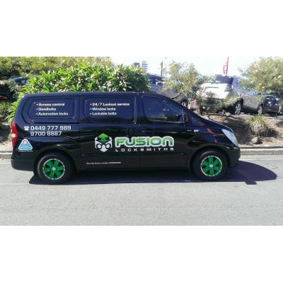 24 Hour Locksmith Coogee