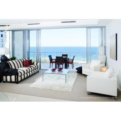 Luxury Apartments Sydney Buyers Agent
