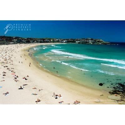 Buyers Agent Bondi Beach